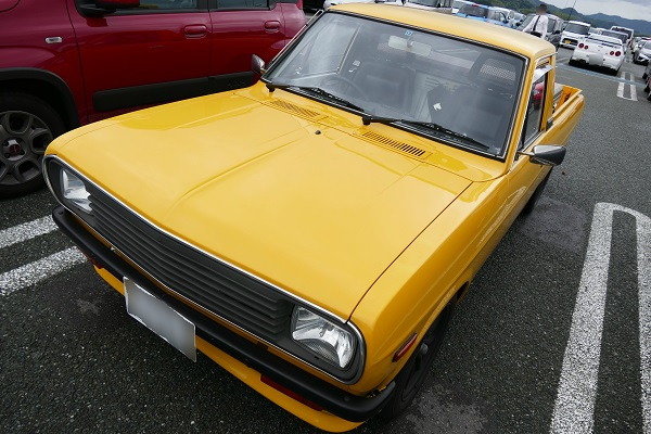 P1080603-1