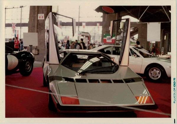 supercar01-1