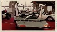 supercar01-787