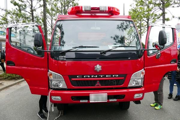 P1130086-1-1