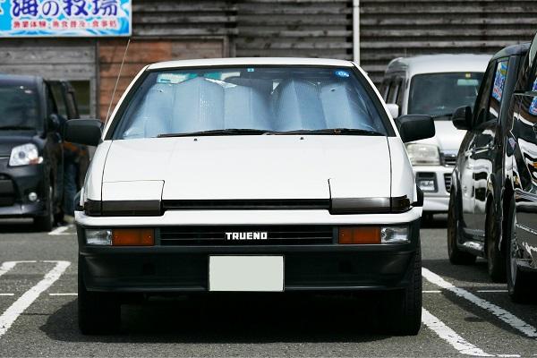 P1150896-1-1