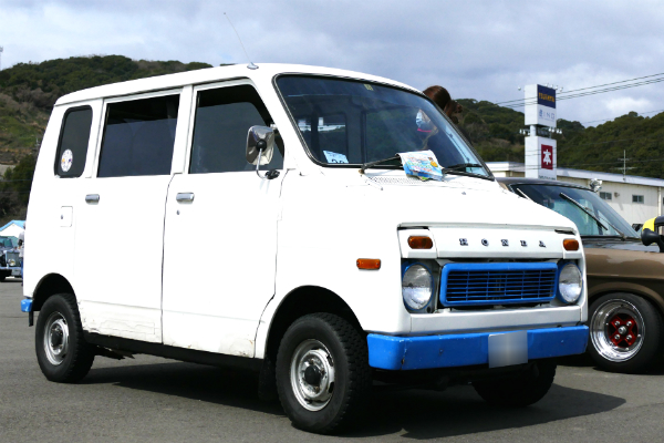 P1150915-1