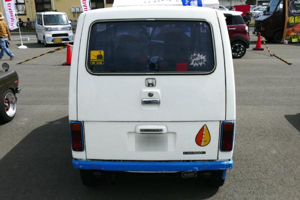 P1150921-1