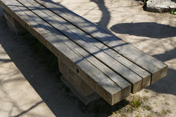 P1260280-98