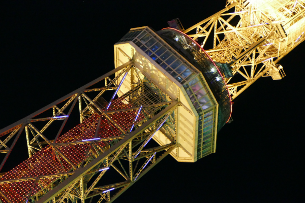 P1330029-0987