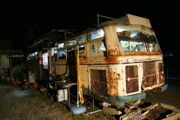 P1600729-0098765